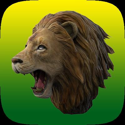 ライオンオス